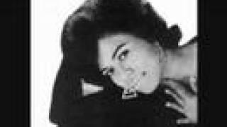 Bettye Swan-You Gave Me Love
