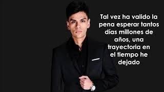 Sientes lo que siento - Virlan García (cover) Alejandro AG