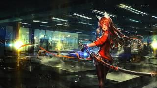 NightCore: Tokyo (Vampires and Wolves)