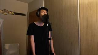 Shokugeki no Soma ED1 - Spice (Cover) by Aleebi