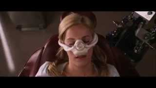 Horrible Bosses (Unrated) - Mixing Business With Pleasure - HD