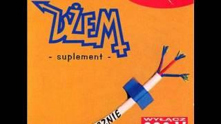 Dżem - Sen o Victorii (Akustycznie Suplement).wmv
