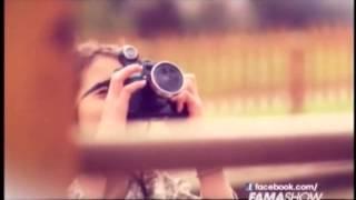 Leandro - Famashow Sic 06-04-2013