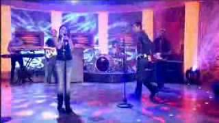 Enrique Iglesias - takin back my love ft Gabriella Cilmi