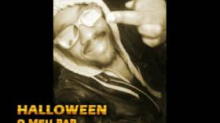 Halloween - O Meu Par (2008)