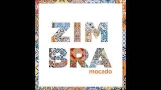 Vai Voar - Zimbra (EP Mocado)