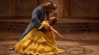 A Bela e a Fera - Quinta-feira nos Cinemas