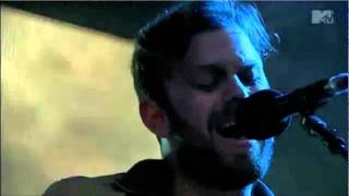 Closer Kings Of Leon live @ Slane Castle (Pro-Shot)