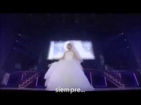 Come With Me En Espanol de Koda Kumi Letra y Video