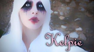 Mägo de Oz - Kelpie | Raquel Eugenio Cover
