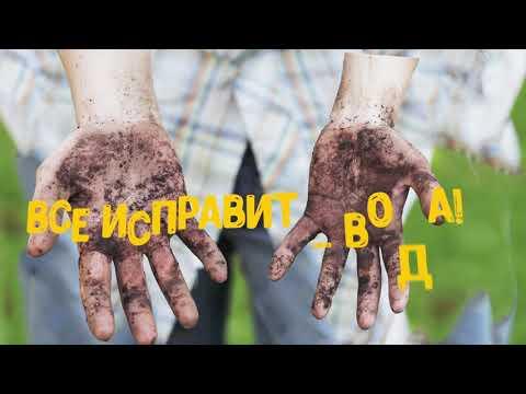 Геворкян Артур 17 лет г.Ейск Краснодарский край