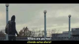 Alan Walker - Faded (Lyrics & Sub Español) Official Video