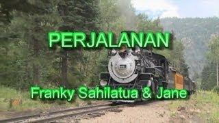 Kereta Malam - Franky Sahilatua