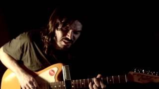 Bibio •' Petals (Live Session)'
