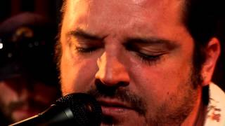 "Reckless Kelly  ""Save Me From Myself """