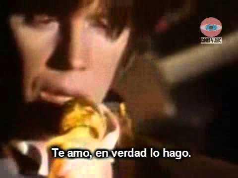 Superstar En Espanol de Sonic Youth Letra y Video