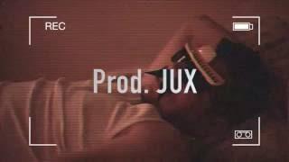 D.LO - Hella Sketchy (Music Video)
