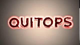 INTRO PARA QUITOPS (PRIMERA 2D CLEAN) - #14 - [HAGO INTROS GRATIS]