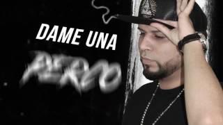 "N-YEL - ""Nadie Sabe Que Paso"" (Official Lyric Video)"
