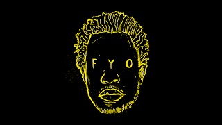 Avelino - FYO [Official Video]