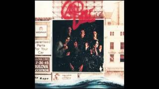 Cado Belle - September - 1977