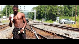 "Lil Quon ""Life On The Edge""(Official Video)"