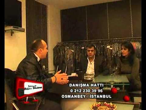 istanbul tekstil & fascino & osmanbey giyim (Sektörel Haber Merkezi)  | www.koycuvala