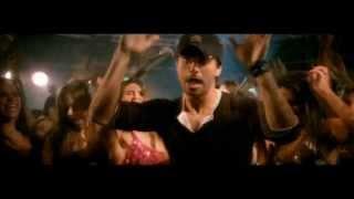 Enrique Iglesias '' Freak '' feat Pitbull with DEV