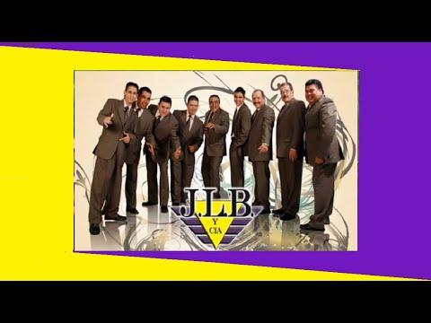 Vino Y Ron de Jlb Y Compania Letra y Video
