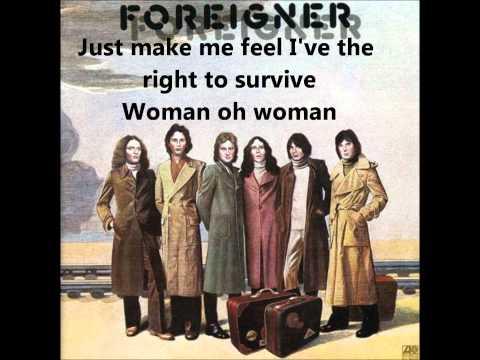 foreigner-woman-oh-woman-lyrics-syblpfan