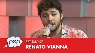 Renato Vianna - João de Barro