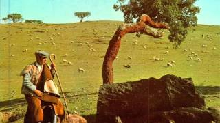 Trio Guadiana - Meu Lírio Roxo do Campo