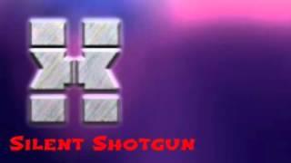 Silent Shotgun by X Press Studios