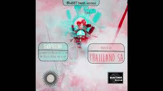 B# Travelled (original mix)# SBR035 _ Thaiiland SA