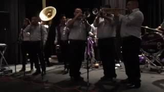 Banda Guayabitos - Por Una Mujer Bonita