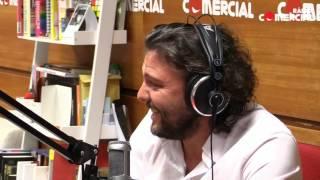 Rádio Comercial | Rebenta a Bolha - Indivíduo que não gosta de nada