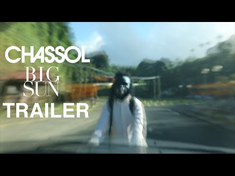chassol-big-sun-trailer-tricatelvision
