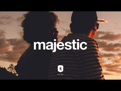 The Magician feat. Brayton Bowman - Shy (Michael Calfan Remix)