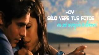 Te seguiré esperando - Angel Castillo (Feat. Emmanuel Herrera & Drawek)