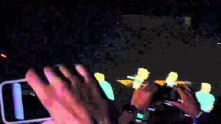 Coldplay- Us against the world Live @ Torino 2012