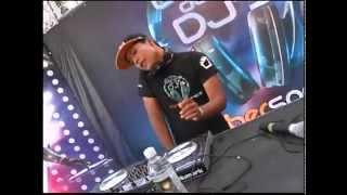 Notivos: Llega la Batalla de los DJs 2014 - 27/08/14