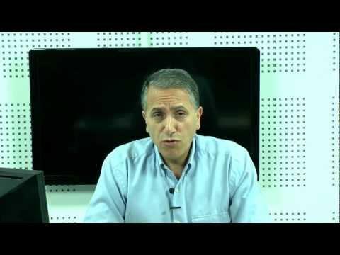 İKÜ Fen Edebiyat Fak. Dekanı Matematik Bilgisayar Bölümü Öğr. Gör. Prof. Dr. Erhan Güzel
