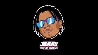 Jimmy P - Só depende de ti