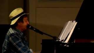 Jorge Palma - O meu amor existe
