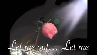 Devil In Me (Full Song)