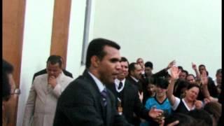CONJADI - Congresso de Jovens e Adolescentes da Assembléia de Deus Ministério Ipiranga