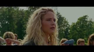 Film Bulan Ini: X-Men Apocalypse