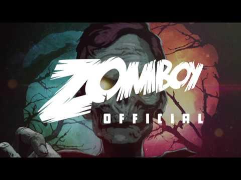 zomboy-braindead-zomboy-official