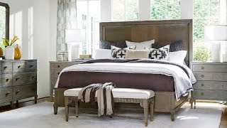 Playlist Bedroom Collection (507) by Universal Furniture