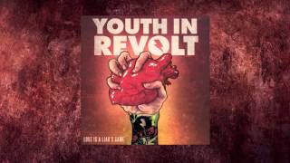 Never Stay – Youth in Revolt